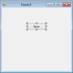 Lesson 4 - Storing objects in the CSV format in C#