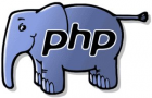 Strings and arrays in PHP