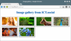 Making an object-oriented component in PHP - Image Gallery