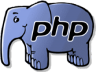 Polymorphism, final attributes and autoloader in PHP