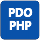 Object-oriented hit counter in PHP and PDO