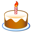 Birthday reminder in C# .NET WPF - Logic layer
