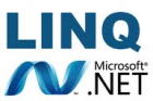 More on LINQ operators