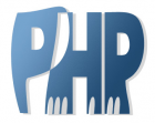 Finishing the FormControl class in PHP