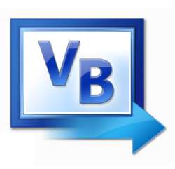 Introduction to Visual Basic .NET and the .NET framework