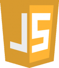 Basic data types in JavaScript and its functions
