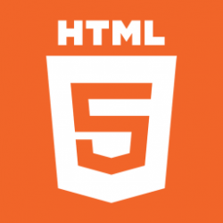 CSS reset and the HTML5 layout