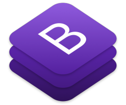 Bootstrap - Multimedia objects and containers