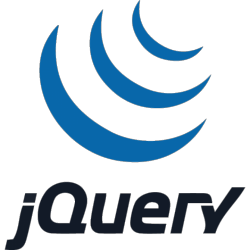 Styling in jQuery