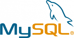 More about MySQL