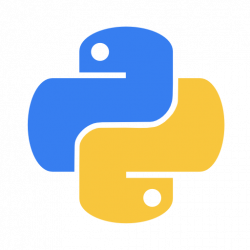 RollingDie in Python - Constructors and random numbers