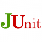 Java Testing - The first unit test in JUnit