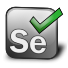 Java Testing - Selenium WebDriver Syntax Overview