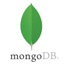Reading Data From MongoDB, RESTful API with a database