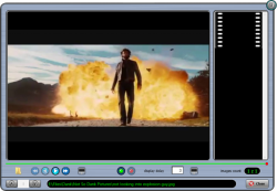Audio/Video Player in C# and WPF - Code Improvements